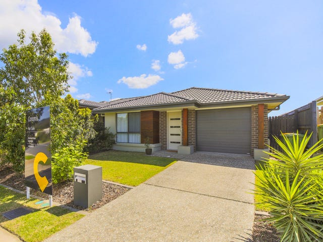 2/27 Waterhouse Drive, Willow Vale, Qld 4209