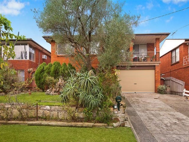 20 Kalora Avenue, Dee Why, NSW 2099