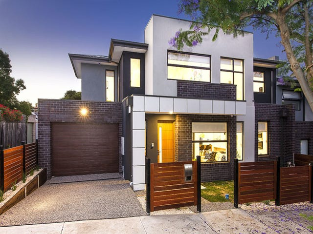 29 Lawson Street, Essendon, Vic 3040