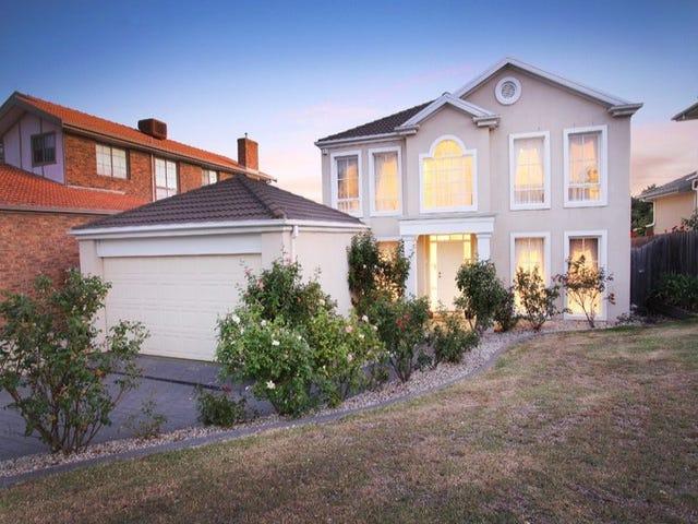 14 Hermitage Drive, Greenvale, Vic 3059