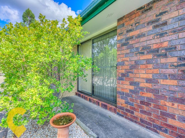 3/65 North Road, Woodridge, Qld 4114
