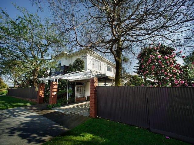 2 James Street, Devonport, Tas 7310