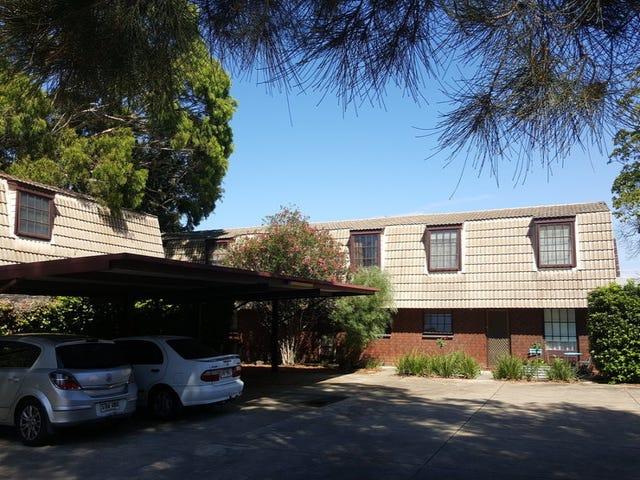 4/570 Cross Road, South Plympton, SA 5038