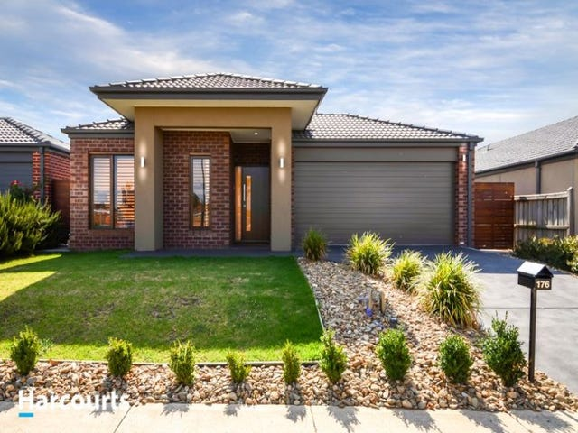 176 Mountainview Boulevard, Cranbourne North, Vic 3977