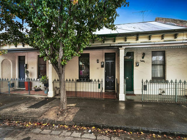 157 Keele Street, Collingwood, Vic 3066