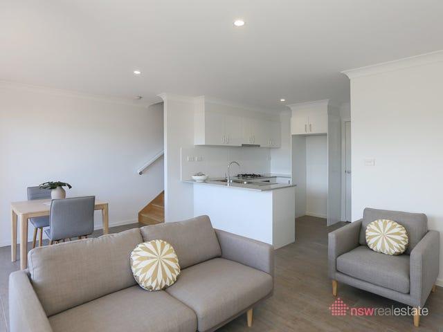 2/18 Arthur Street, Coffs Harbour, NSW 2450