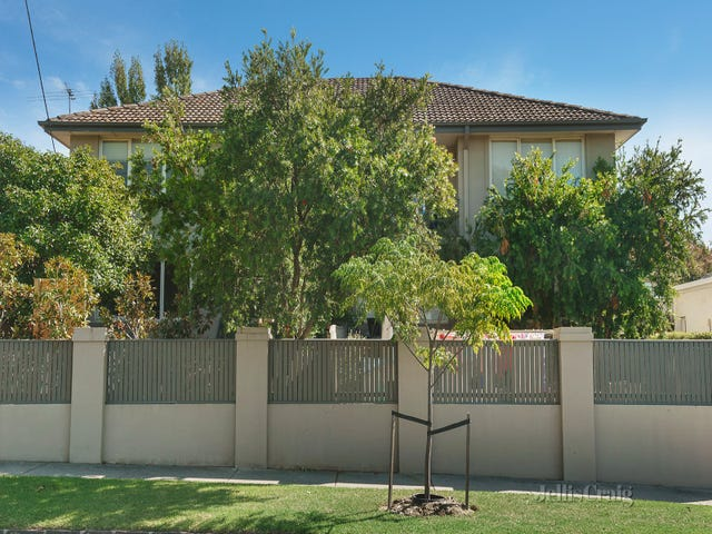 1/23 Aintree Road, Glen Iris, Vic 3146