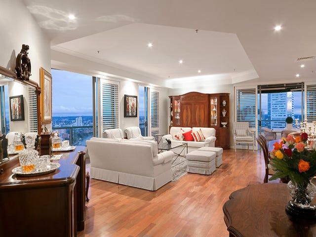 192/501 Queen Street, Brisbane City, Qld 4000