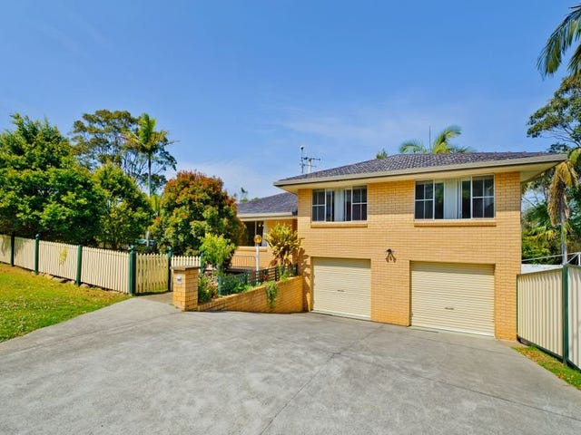 7 Oxley Crescent, Port Macquarie, NSW 2444