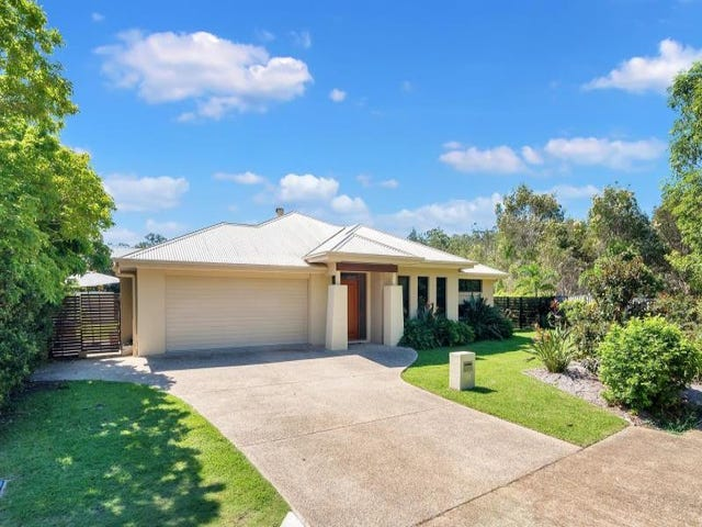 50 Condor Dr, Coomera Waters, Qld 4209