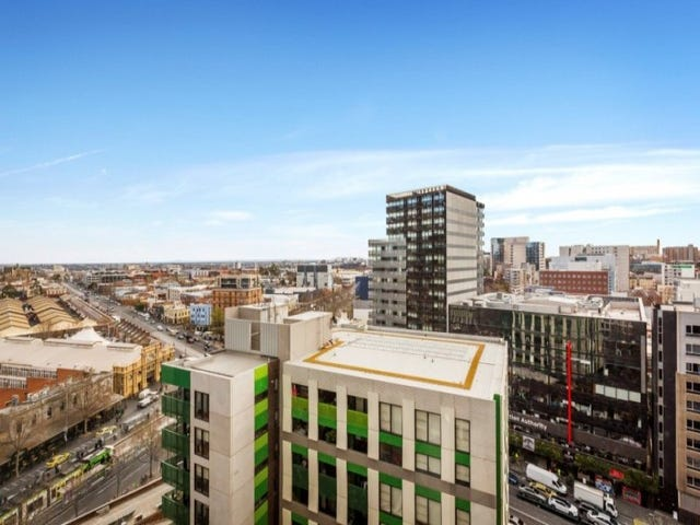 1225/43 Therry Street, Melbourne, Vic 3000