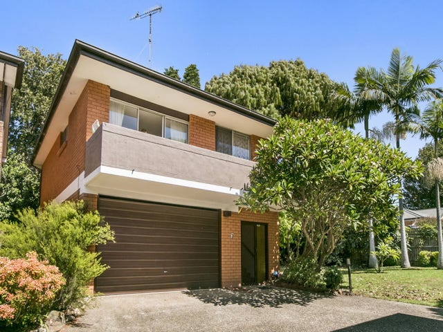 7/108 Fisher Road, Dee Why, NSW 2099