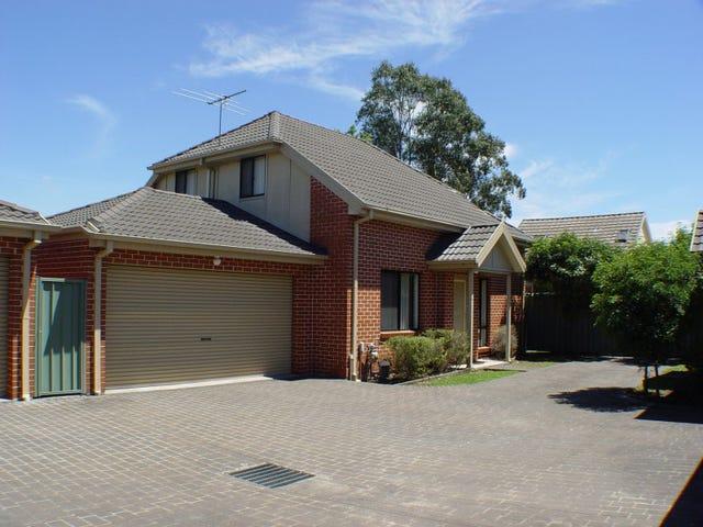 4/79 Albert, Werrington, NSW 2747