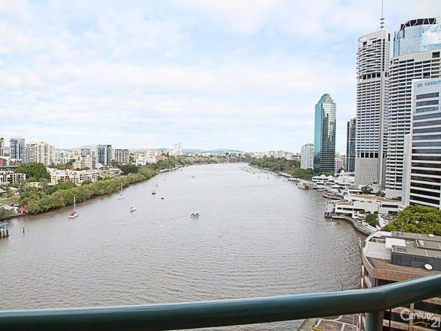 501 Queen, Brisbane City, Qld 4000