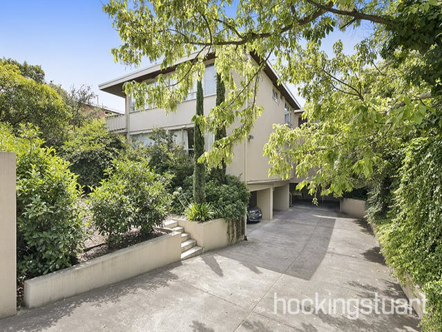 2/641 Toorak Road, Toorak, Vic 3142
