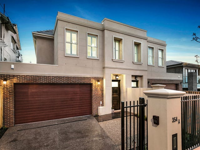 354a Barkers Road, Hawthorn, Vic 3122