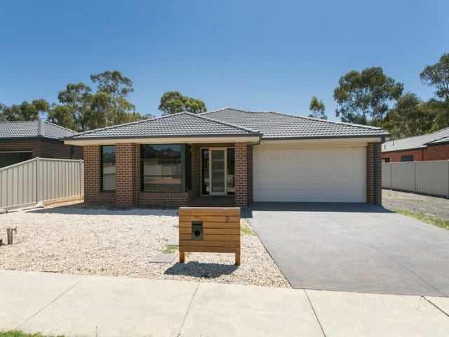 9 Crossley Ave, Epsom, Vic 3551