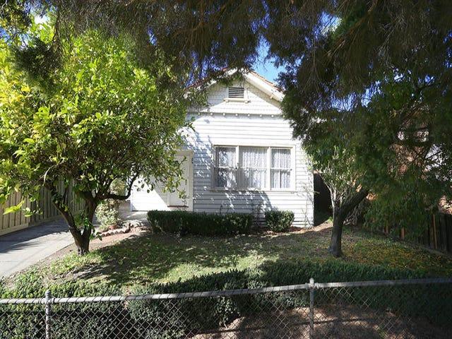 24 Garnett Street, Brunswick, Vic 3056
