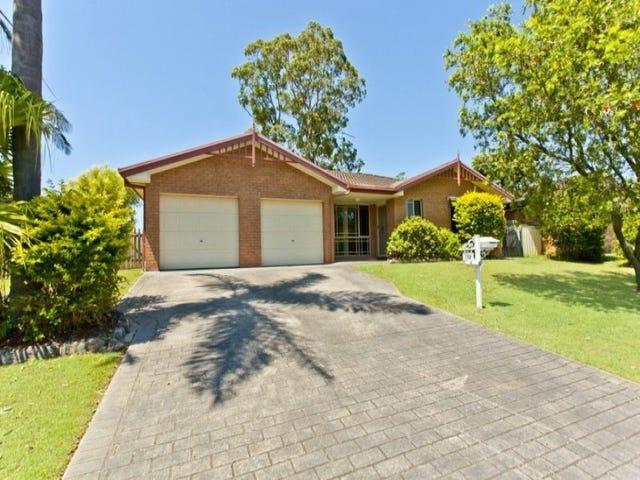 129 Coachwood Drive, Medowie, NSW 2318