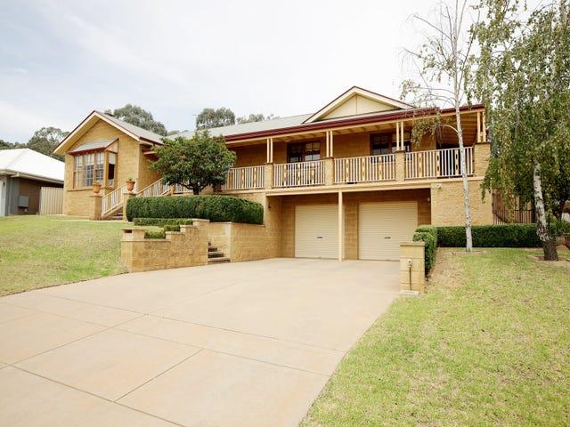 27 Kansas Drive, Wagga Wagga, NSW 2650