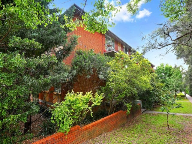 11/142 Stanmore Road, Stanmore, NSW 2048