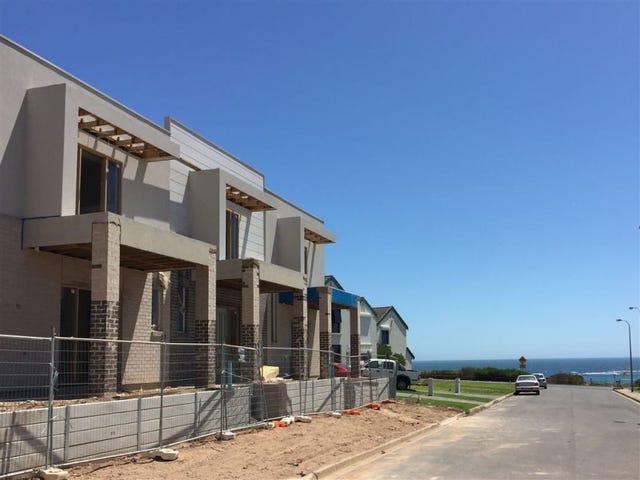 1 Short Street, Christies Beach, SA 5165