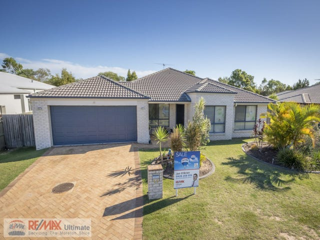 11 Sandheath Place, Ningi, Qld 4511