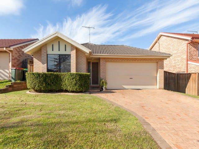 8 Plowman Road, Currans Hill, NSW 2567