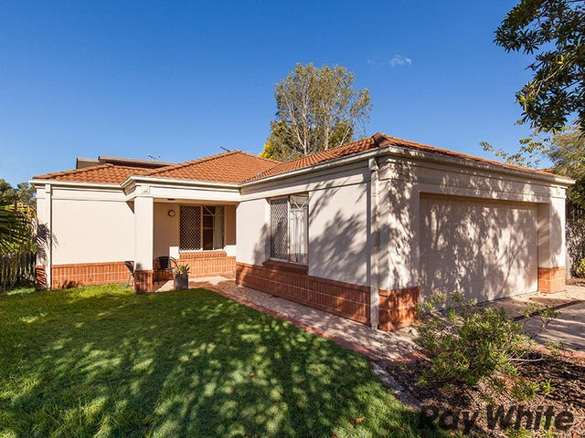 2 Red Pine Ct, Calamvale, Qld 4116