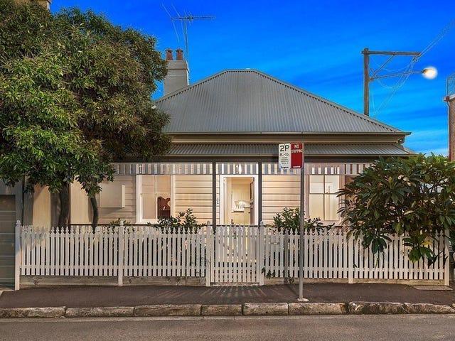 1 Jacques Street, Balmain, NSW 2041