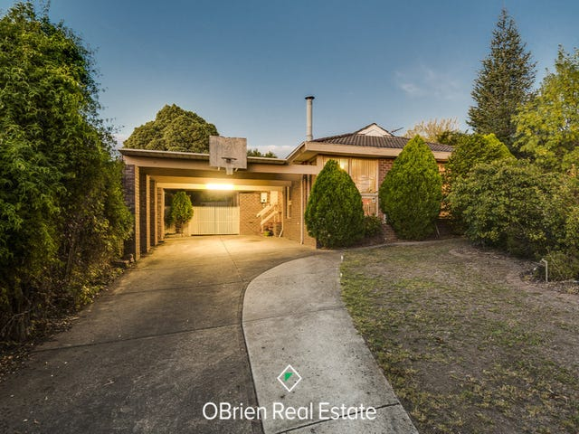 9 Throsby Court, Endeavour Hills, Vic 3802