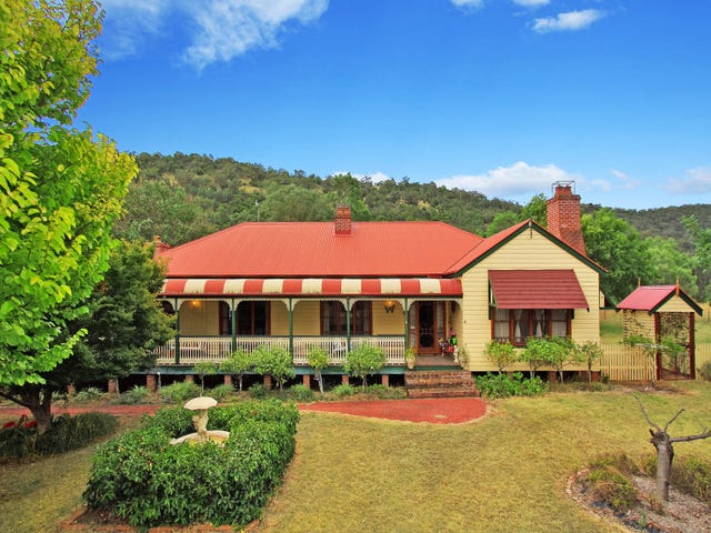 201 Stirling Road, Tamworth, NSW 2340