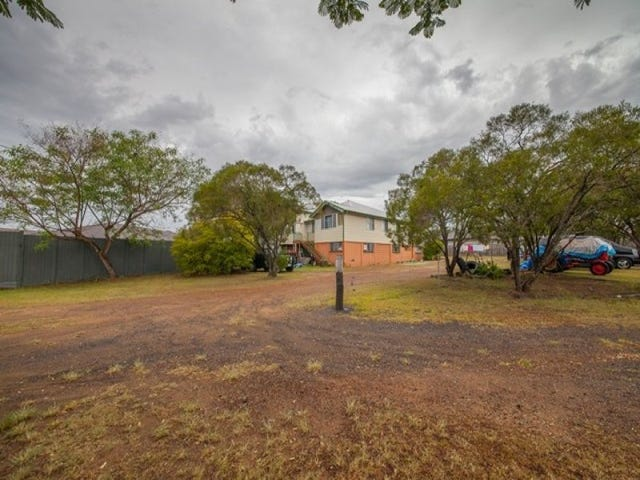 2884 Forest Hill-Fernvale Road, Lowood, Qld 4311
