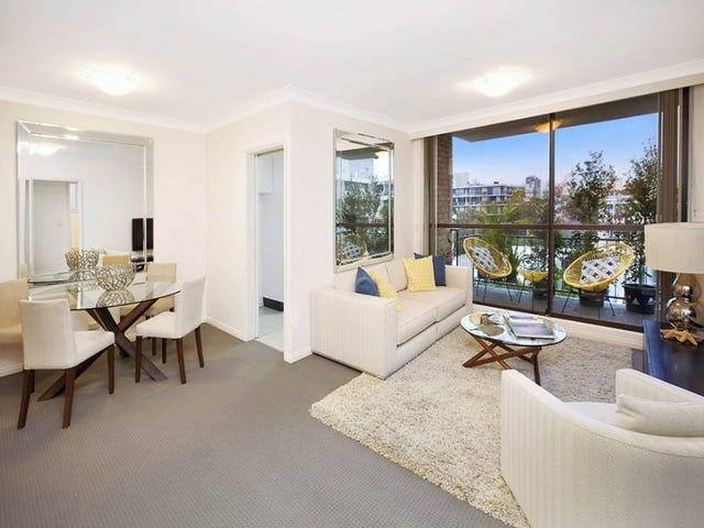 33/27-31 Ocean Street, Bondi, NSW 2026