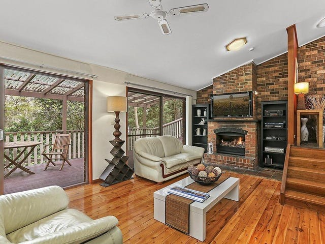 59A Manor Road, Hornsby, NSW 2077