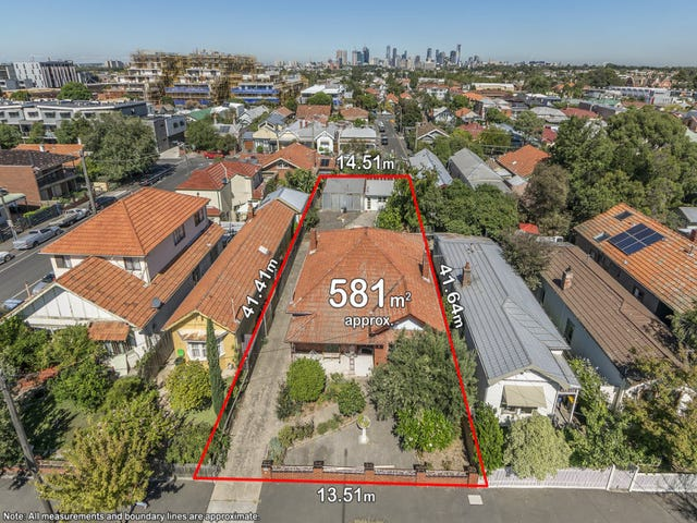 190 Weston Street, Brunswick East, Vic 3057