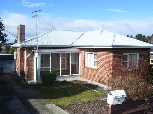 251 Mount Street, Upper Burnie, Tas 7320
