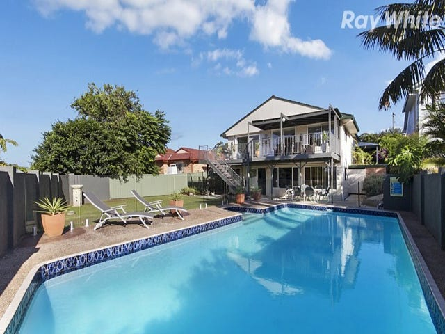 23 The Corso, Saratoga, NSW 2251