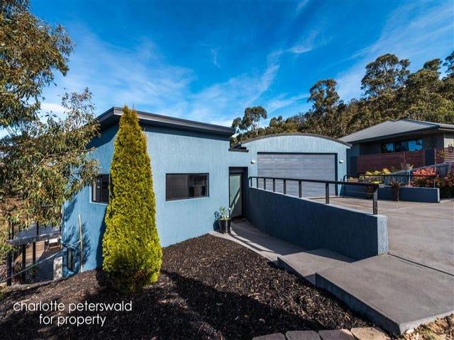 15 Pulchella Drive, Tolmans Hill, Tas 7007