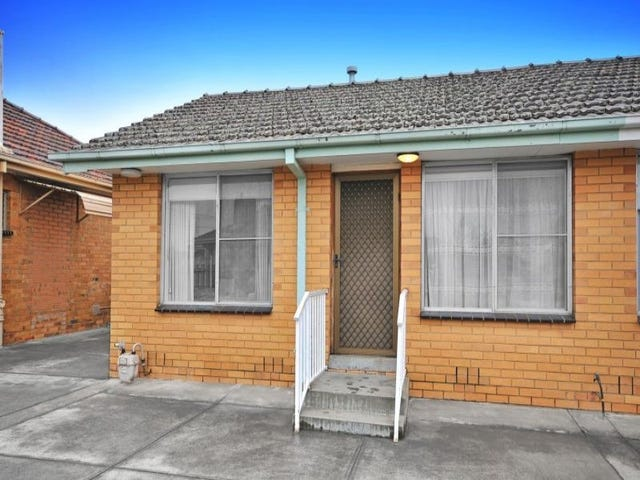 2/305 Cumberland Road, Pascoe Vale, Vic 3044