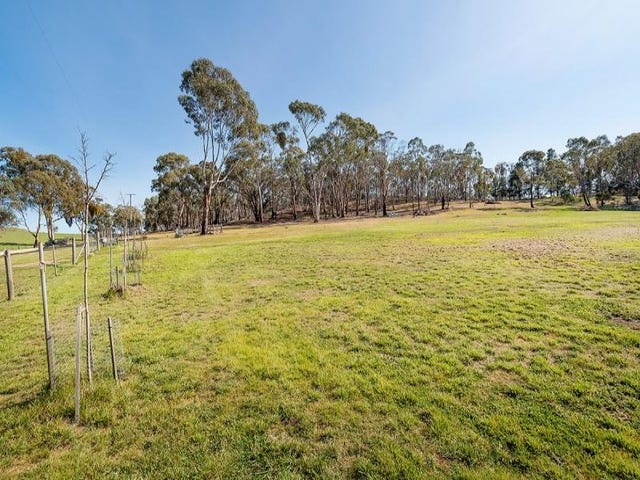 241 Donkey Gully Road, Yapeen, Vic 3451