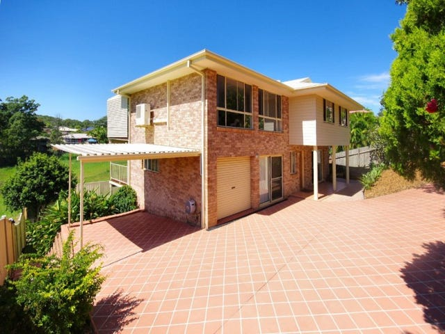 115 Linden Avenue, Boambee East, NSW 2452