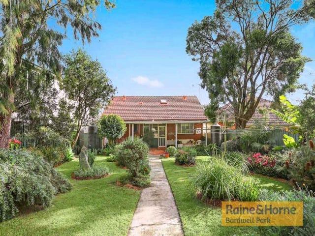 97 Slade Road, Bardwell Park, NSW 2207