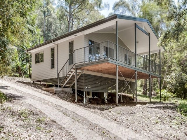 25a Pleasant Valley Road, Fountaindale, NSW 2258