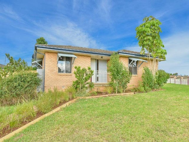 56 Peppin Crescent, Airds, NSW 2560