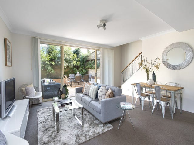 5/4A Hay Street, Randwick, NSW 2031