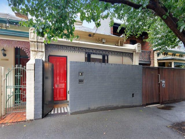 80 Palmerston Crescent, South Melbourne, Vic 3205