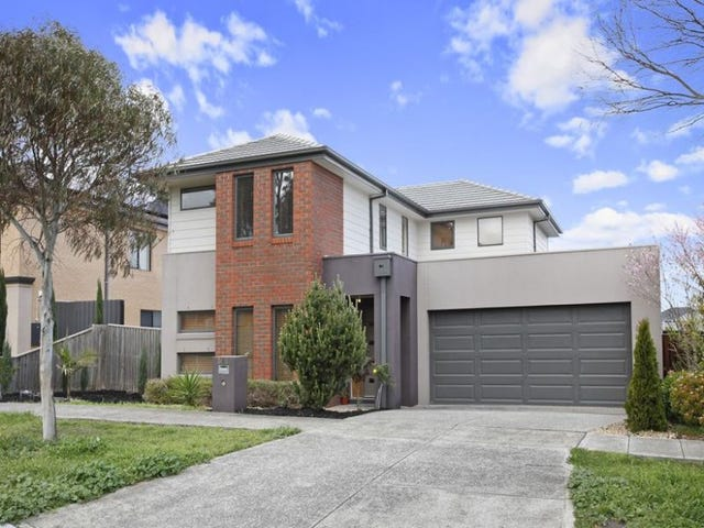 141 Lyndarum Drive, Epping, Vic 3076