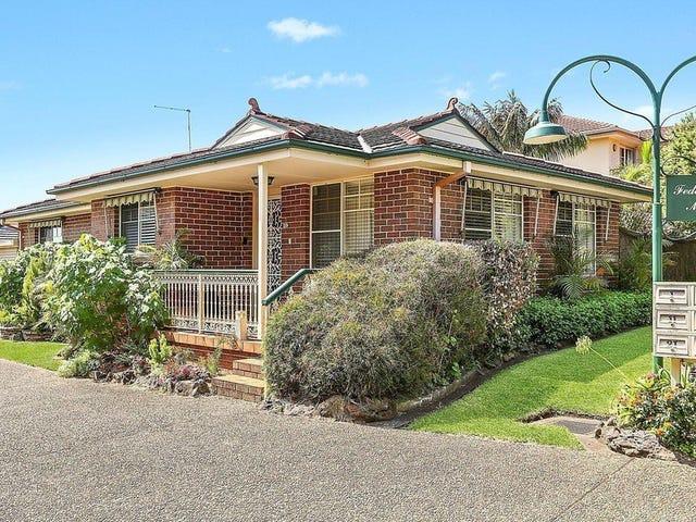 29/26 Wallumatta Road, Caringbah, NSW 2229