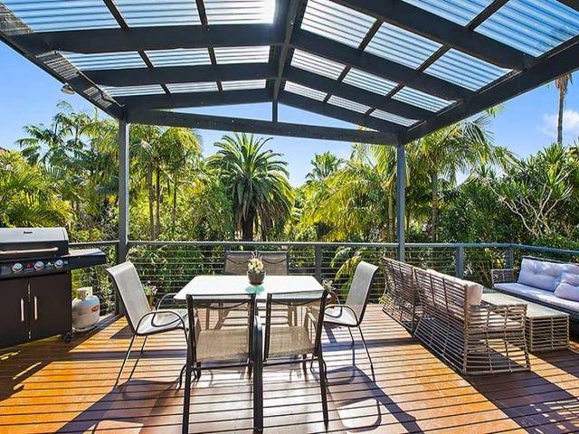 71 Anzac Avenue, Collaroy, NSW 2097